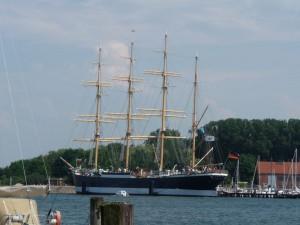 Flensburg Segler